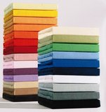 hoeslaken-climafiber-micro-kleuren
